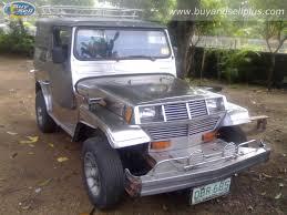 type jeep owner type jeep diesel engine