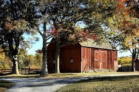 Us Dept Of Agriculture Rural Development Rural Development Home Loan U2022 Texas Land