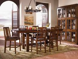 mission style living room tables prairie style living room mission furniture stores discount arts and