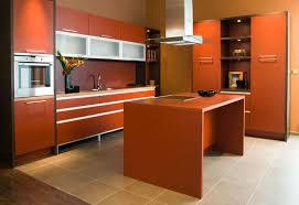 farbe küche küche wandfarbe 40 ideen für farbgestaltung der küche freshouse