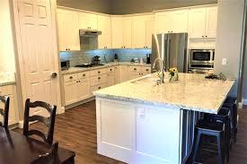 kitchen cabinets palm desert cabinet refacing kitchens baths more palm desert 760 345 9898