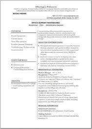 Vp Resume Examples by Executive Format Resume Template Resume Examples Resume Template