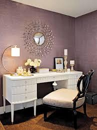Bedroom Makeup Vanity Makeup Vanity Ideas For Bedroom