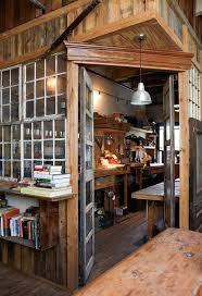 123 best the wood shop images on pinterest woodwork wood
