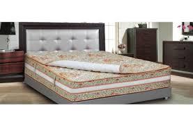richbond matelas chambre coucher albait matelas