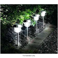 Landscaping Lights Solar Solar Powered Lights For Garden Outdoor Solar Lights Best Solar