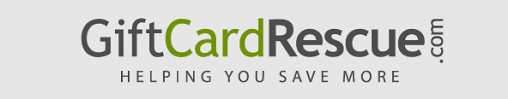 gift card reseller gift card rescue out of business sellers are out of luck