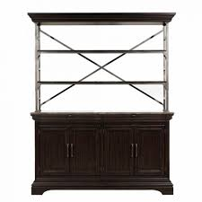 dining room servers and buffets dinning buffet furniture buffets dining room server dining buffet
