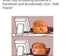 Loaf Meme - the almighty loaf images on favim com