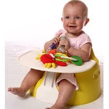 si e bumbo baby sedile bumbo la sicurezza si trasforma in seduta