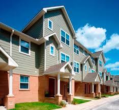 property management portfolio allied orion group