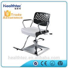 Barber Chairs For Sale Craigslist Barber Chair Electric Pump Barber Chair Electric Pump Suppliers