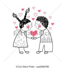 vector of black love couple holding hands black love couple