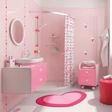 pink bathroom decorating ideas bathrooms pink bathroom decorating ideas vintage bathroom pink