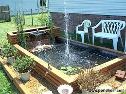 above ground garden ideas u2013 exhort me