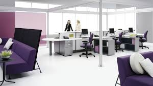Used Office Furniture Furniture Furniture Warehouse Chattanooga Tn Office Furniture