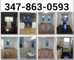 Three Bedroom Apartments In Queens by 139 Best Apartments For Rent In Queens Ny Images On Pinterest