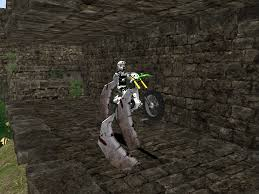 3d motocross racing games temple bike android apps on google play