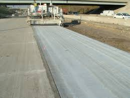 1600 white concrete curing compound w r meadows