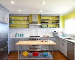 cute kitchen ideas cute kitchen ideas sl interior design