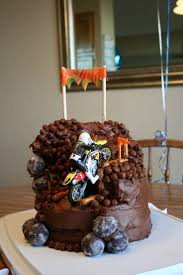 jeep cake topper 24 best grooms cake ideas images on pinterest dirt bike wedding