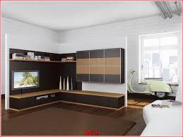 mobile ad angolo soggiorno gallery of mobili da soggiorno ad angolo mobilia la tua casa