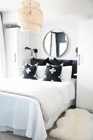 Schlafzimmer Komplett Kleinanzeigen Die Besten 25 Ebay Kleinanzeigen Kleiderschrank Ideen Auf