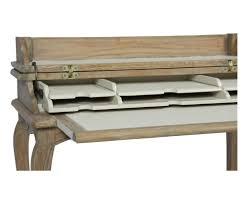 vieux bureau en bois vieux bureau bois stunning jk cement india award with vieux bureau