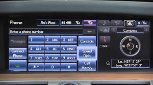 lexus enform bing unique lexus enform 49 for your vehicle ideas with lexus enform