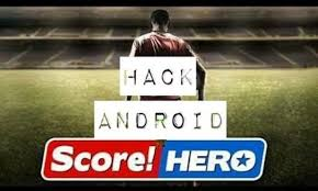 hacked apk free score hacked apk mod apk for android