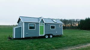 tiny homes on wheels i am travelling the world idolza tiny homes on wheels i am travelling the world