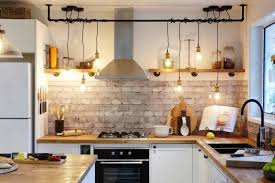 5 home renovation tips from 5 kitchen renovation tips dominica vibes