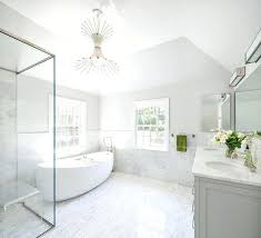 all white bathroom ideas grey white bathroom black white and grey bathroom ideas grey and
