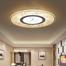 designer deckenleuchten led light therapy l picture more detailed picture about modern