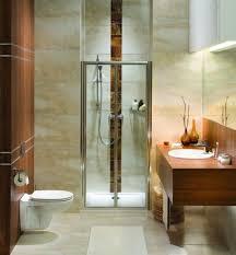 bathrooms designs 2013 100 small bathroom designs ideas hative