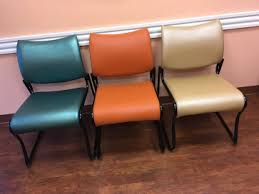 Wood Waiting Room Chairs Affordable And Colorful Waiting Room Chairs Tables And Toys Are