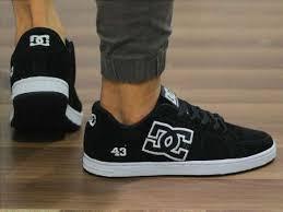 Sepatu Dc Jual jual produk dan promo sepatu dc skate fashion casual terbaik