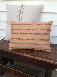Rubber Upholstery Webbing 36 Best Jute Upholstery Webbing Projects Images On Pinterest