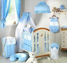 décoration de chambre de bébé chambre pour bebe garcon idee decoration chambre de bebe garcon