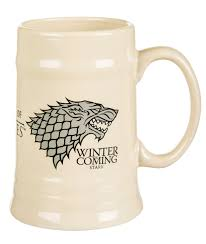 game of thrones t shirts and gifts truffleshuffle