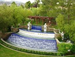 Stevenson Ranch Homes For Sale Santa Clarita Real Estate Team