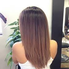 hair cuts all straight hair google best 25 haircuts straight hair ideas on pinterest straight