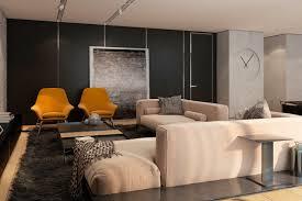 wohnzimmer 4m wohnzimmer sessel modern poipuview com