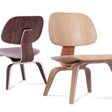 furniture replica eames chairs and fabric eames chair replica in