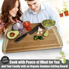 best cutting boards in 2017 a very cozy home