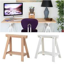 ikea tables and legs shop here where to buy affordable table legs for diy projects by
