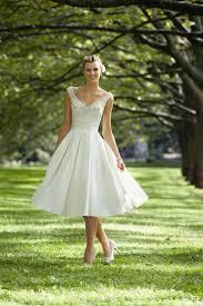 47 best menyasszonyoknak ajánljuk images on pinterest wedding