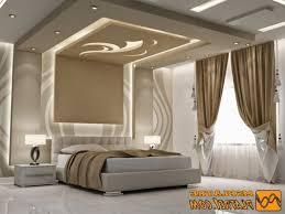 design de chambre à coucher stunning faux plafonds pour chambre a coucher photos design trends