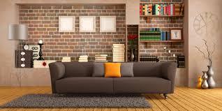 Home Decor Greensboro Nc Home Decoration Facebook Home Decor Ideas