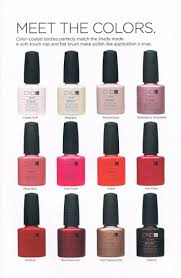 87 best cnd shellac images on pinterest cnd nails shellac